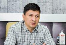 Photo of Новый губернатор хочет остаться депутатом Николаевского горсовета