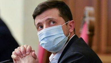 Photo of Зеленский и глава его офиса Ермак вылечились от коронавируса