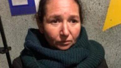 Photo of Два тижні тому зникли безвісти мати з сином у Вітовському районі