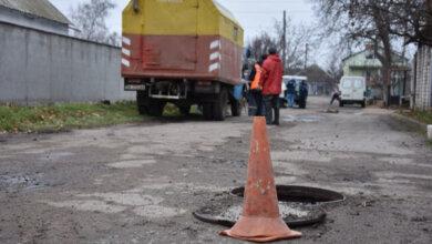 В Корабельном районе отключили должников, незаконно врезавшихся в сеть канализации | Корабелов.ИНФО image 1