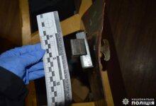 Photo of Неизвестные украли более 65 тысяч гривен из сейфа хлебзавода в Корабельном районе