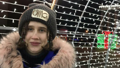 В Николаеве пропала без вести десятиклассница   Корабелов.ИНФО