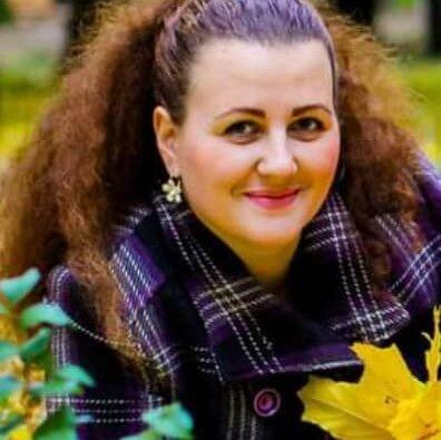 В Николаеве умерла женщина, которую 3 года назад вместе с дочкой сбило авто на переходе | Корабелов.ИНФО