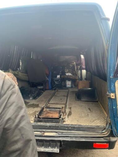 Николаевцы возмутились ценами коммунального предприятия на захоронение умерших от COVID-19 | Корабелов.ИНФО image 2