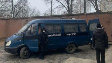 Николаевцы возмутились ценами коммунального предприятия на захоронение умерших от COVID-19 | Корабелов.ИНФО image 1