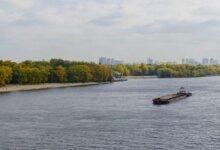 """Photo of Нардепы приняли закон """"О внутреннем водном транспорте"""""""