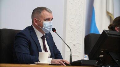 Принят бюджет Николаева на 2021 год: фракция ОПЗЖ покинула зал в знак протеста | Корабелов.ИНФО