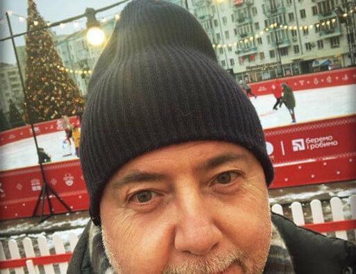 1 000 долларов обещают за возврат украденных документов итальянца в поезде Киев-Николаев   Корабелов.ИНФО