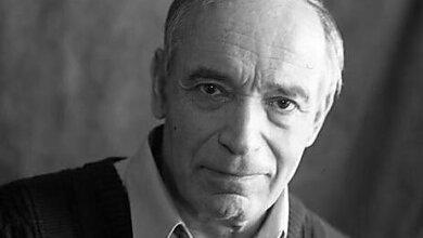 В России умер известный актер Валентин Гафт | Корабелов.ИНФО image 2