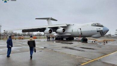 СБУ предотвратила попытку вывоза авиационного оборудования из Николаева | Корабелов.ИНФО