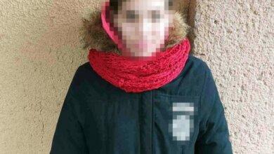Photo of В Николаеве 18-летнюю девушку «по горячим следам» задержали за кражу телефона