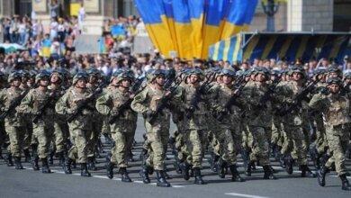 6 декабря - День Вооруженных сил Украины | Корабелов.ИНФО