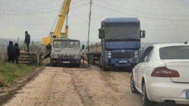 «Николаевводоканал» пожаловался в СБУ на полицию, которая находится в сговоре с ворами бетонных плит | Корабелов.ИНФО