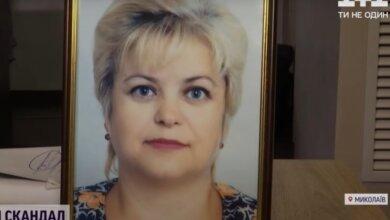 Семье николаевского врача, умершей от COVID-19, положена компенсация в 1,5 млн, - министр Степанов | Корабелов.ИНФО
