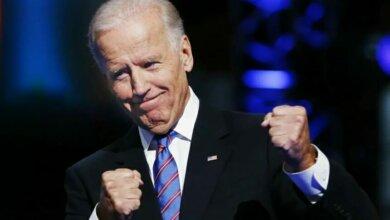Коллегия выборщиков утвердила Байдена президентом США | Корабелов.ИНФО