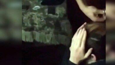 В Днепре 17-летнего парня избили и остригли ему волосы на камеру. Видео 18+ | Корабелов.ИНФО