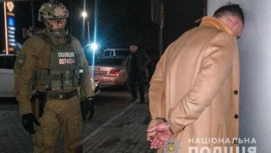 Требовали $47 тысяч: подробности задержания банды вымогателей на АЗС в Николаеве. Видео | Корабелов.ИНФО image 1