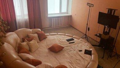 В Николаеве правоохранители разоблачили порностудию с 15 моделями   Корабелов.ИНФО