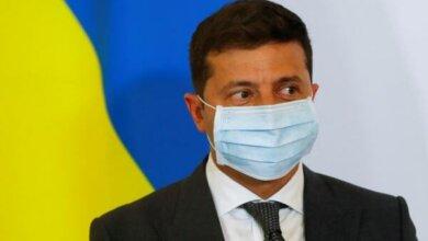 Зеленский рассказал о подробностях вакцинации от коронавируса | Корабелов.ИНФО