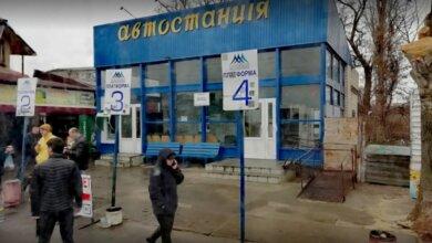 В Коблево из банкомата украли почти полтора миллиона | Корабелов.ИНФО