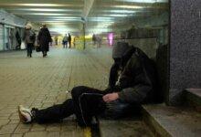 Photo of Изнасиловал и убил бездомного: дело отправлено в Херсонский суд