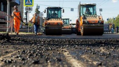 Photo of Стоимость ремонта 1 км дорог выросла вдвое, хотя цены на материалы почти не изменились – CoST Ukraine