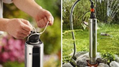 Нужно ли разрешение на бурение скважин на воду | Корабелов.ИНФО