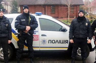 За борг у 100 гривень: в Миколаєві троє молодиків пограбували інваліда | Корабелов.ИНФО image 1