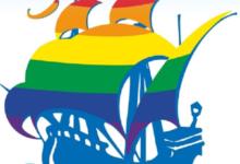 Photo of В Миколаєві пройде ЛГБТ-фестиваль «Дні рівності та гордості»