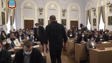 Николаевский горсовет нового созыва собрался на вторую сессию (Трансляция) | Корабелов.ИНФО