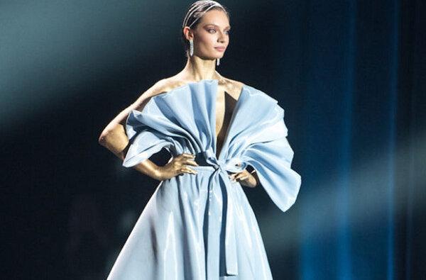 Девушка из Николаева победила в реалити-шоу «Супер Топ-модель по-украински» | Корабелов.ИНФО image 1