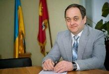 Photo of Бывший мэр Вознесенска Луков может стать заместителем Сенкевича