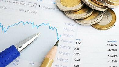 Photo of За год инвестиции в экономику Николаевской области упали почти наполовину