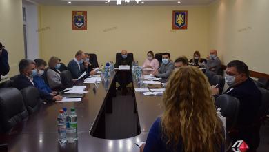 Photo of Депутаты отказались покупать дома для детей-сирот за 4,5 миллиона