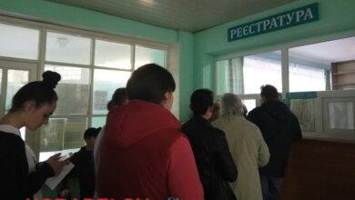 Photo of COVID на Николаевщине: 408 новых больных и 8 смертей за сутки