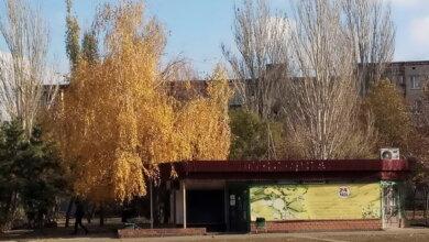 Photo of COVID на Николаевщине: 447 новых больных и 7 смертей за сутки