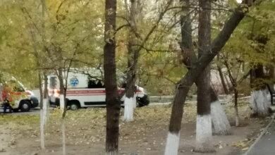 """1171 """"ковидных"""" больных лечатся в стационарах Николаевщины. Больше всего - в Корабельном районе   Корабелов.ИНФО"""