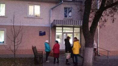 Николаевская школа искусств №2