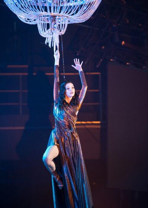 Девушка из Николаева победила в реалити-шоу «Супер Топ-модель по-украински» | Корабелов.ИНФО image 3