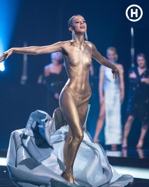 Девушка из Николаева победила в реалити-шоу «Супер Топ-модель по-украински» | Корабелов.ИНФО image 2