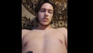 подросток, в которого стреляли в Николаевском скейт-парке