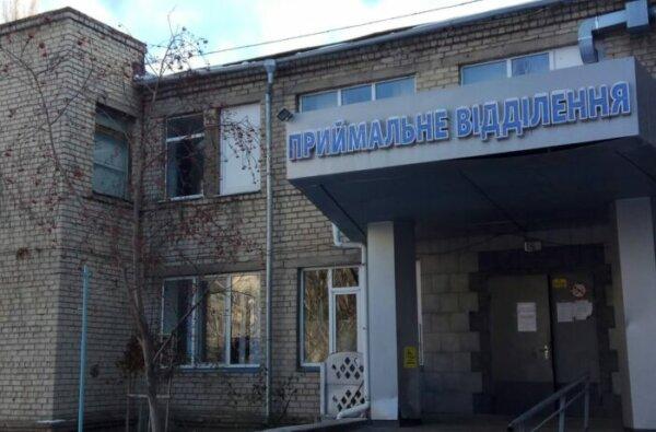 COVID на Николаевщине: 6 смертей за сутки и 222 новых случая заболевания   Корабелов.ИНФО