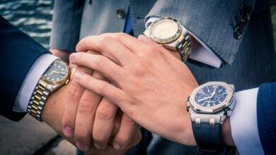 4 модных тенденции для наручных часов в 2021 году | Корабелов.ИНФО image 2