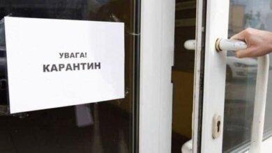 662 проверки за сутки: на Николаевщине проводят карантинные рейды по объектам торговли | Корабелов.ИНФО