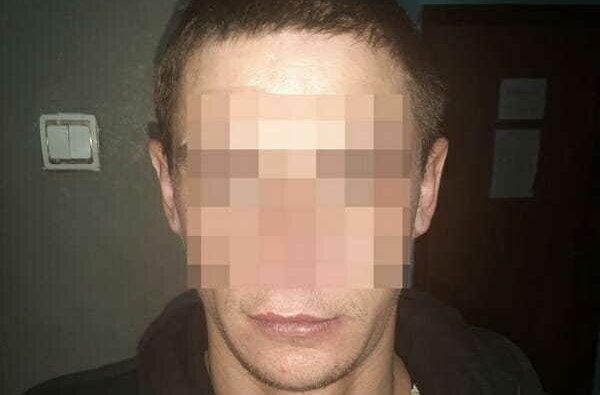 Алкоголь, угон, вбивство: 27-річний мешканець Вітовщини забив до смерті бейсбольною битою свого товариша | Корабелов.ИНФО image 1