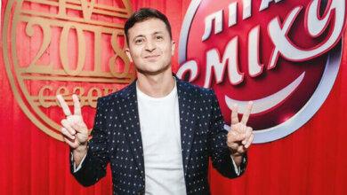 Российский канал купил франшизу на производство шоу «Лига смеха» | Корабелов.ИНФО