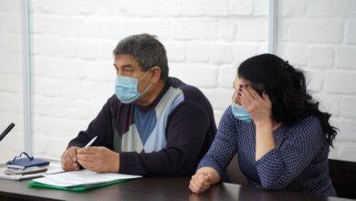 В Николаеве судят многодетную мать, которая родила ребенка и оставила умирать в холоде | Корабелов.ИНФО