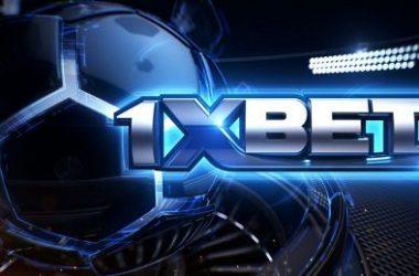 1xBet букмекерская контора ставки на спорт - быстро с любого смартфона | Корабелов.ИНФО