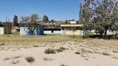 Арестованную судом базу отдыха «Авиатор» продали почти за 60 тысяч долларов   Корабелов.ИНФО