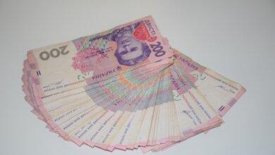 В Украине вступил в силу новый закон о микрокредитах, защищающий заемщиков от больших штрафов | Корабелов.ИНФО